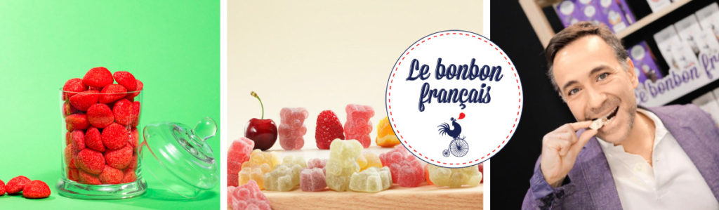le-bonbon-francais-confiserie-epicerie-maurice-angouleme