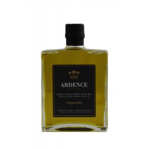 huile-olive-bio-flacon-idee-cadeau-ardence-bastide-laval-provence-epicerie-maurice-angouleme