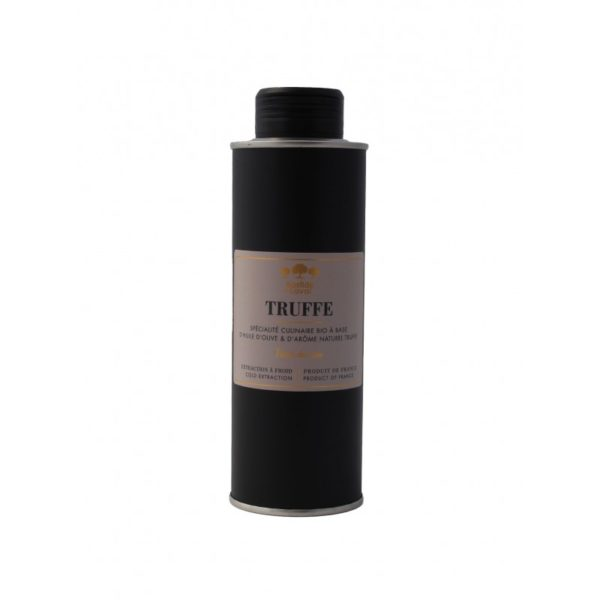 huile-olive-bio-truffe-bastide-de-laval-epicerie-maurice-angouleme