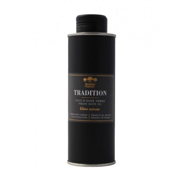 huile-olive-vierge-tradition-maturee-bastide-de-laval-epicerie-maurice-angouleme